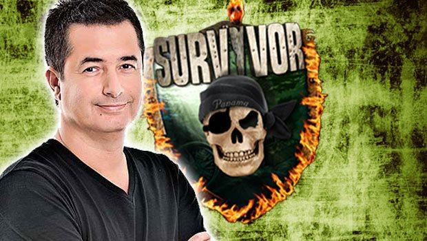 Survivor-2016-Yarismacilari-Kimler