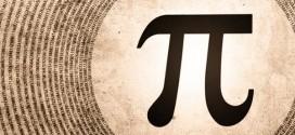 Pi Sayısı Hakkında Bilgiler – Pi Sayısı Nedir ?