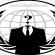 Anonymous Nedir Kimdir ?