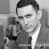Claude Shannon Kimdir ?