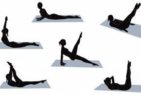 Pilates Nedir ? Pİlates Nasıl Yapılır ?
