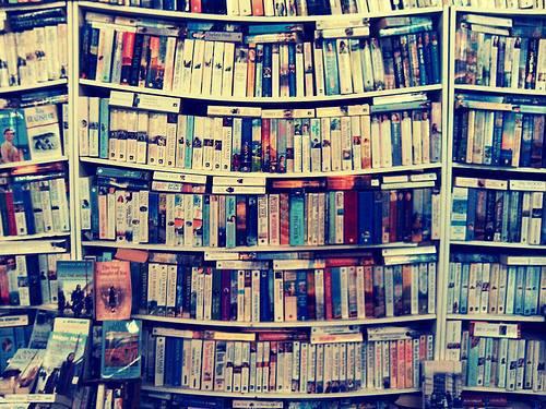 kitap-okumak-faydalari