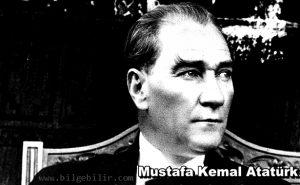 ataturk-biography