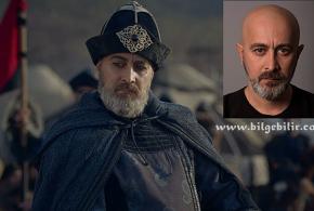 Murat Garipağaoğlu Kimdir ?