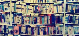 Kitap Okumanın Faydaları Nelerdir ?