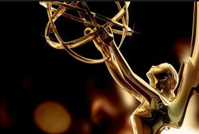 46. Uluslararası Emmy Ödülleri Sahiplerini Buldu