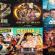 2018 Yılının En Çok İzlenen Filmleri
