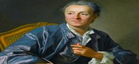Diderot Etkisi Nedir?