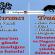 Yatırımcı ve Trader Arasındaki Fark