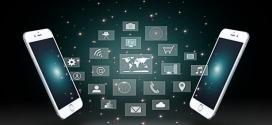 Dünyaca Ünlü İletişim ve Teknoloji Şirketlerinin Kuruluş Tarihleri
