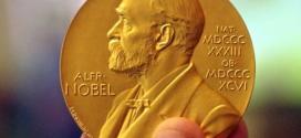 Nobel Ekonomi Ödülü Kazananlar Listesi