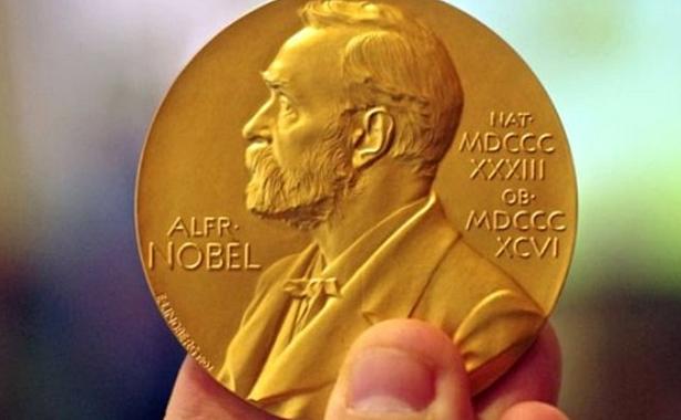 Nobel Ekonomi Ödülleri