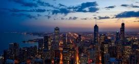 Dünyanın En Zengin Şehirleri