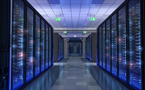 süper bilgisayar supercomputer