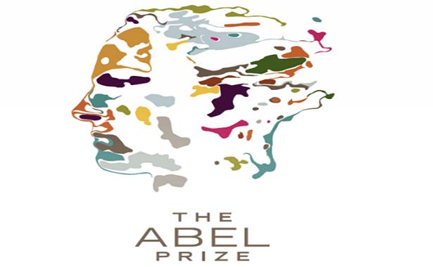 The Abel Prize, Abel Ödülü