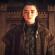 Arya Stark Kimdir?