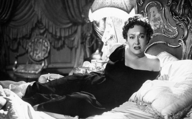Sunset Bulvarı Norma Desmond