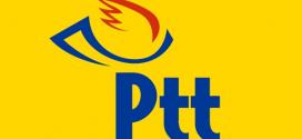 PTT Kart Nasıl Alınır?