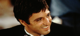 Who is Tony Montana?