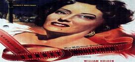 Norma Desmond Kimdir?
