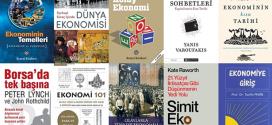 En Çok Satan Ekonomi Kitapları
