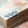 Kağıt Paranın Tarihi