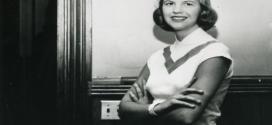 Sylvia Plath Kimdir?