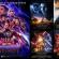 Tüm Zamanların En Yüksek Hasılatını Yapan 5 Film