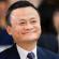 Jack Ma Kısaca Hayatı