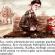 Franz Kafka ve Oyuncak Bebek Hikayesi