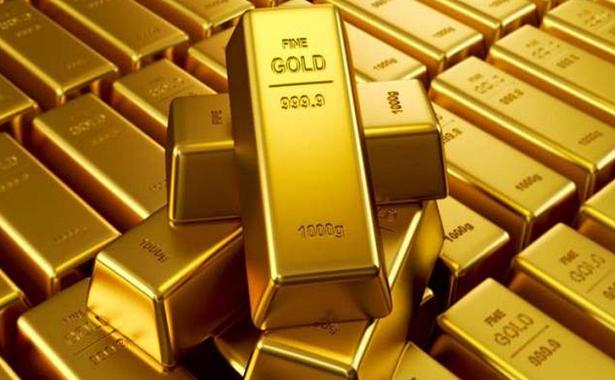 Gram Altın Nasıl Hesaplanır ONS Nedir