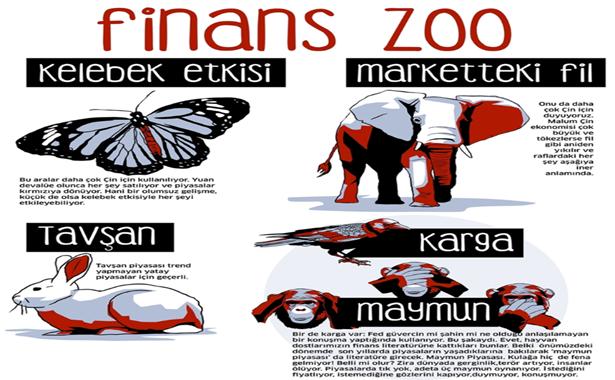 Finans zoo terimleri