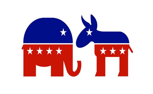 Demokratlar Cumhuriyetçiler