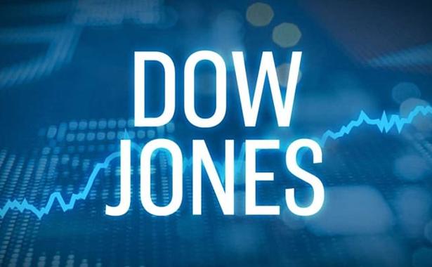 Dow Jones Nedir